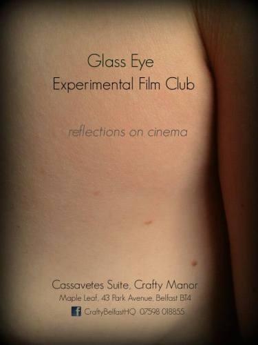 glass eye 1