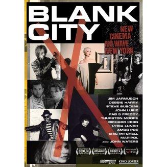 BlankCity2011