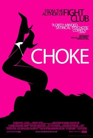choke_ver2