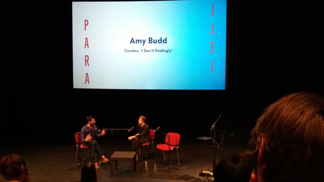 Q&A_amy budd programmer